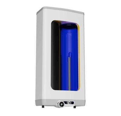 Dražice OKHE  80 ONE/E Ohřívač vody elektrický svislý