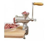 De Gusto Mlýnek na maso vel. 5