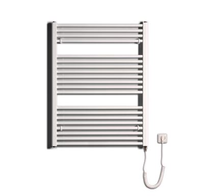 Thermal KD-E 750/ 960 - 230V Elektrický Koupelnový radiátor