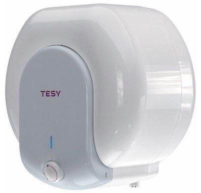 Tesy Bilight Compact GCA 10 Ohřívač vody elektrický tlakový