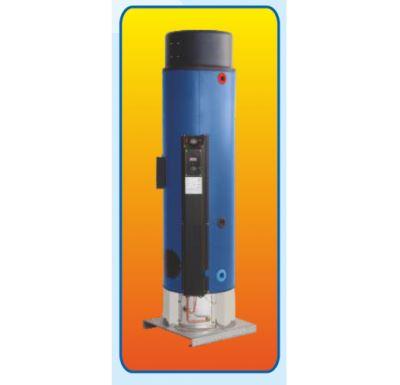 Quantum Q7 170 VENT C ohřívač vody plynový