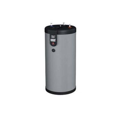 ACV SMART LINE E 210 + el.top.tyč 3 kW Nerezový ohřívač vody kombinovaný