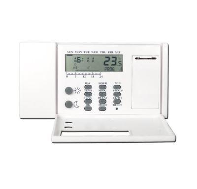 SALUS 1500 termostat