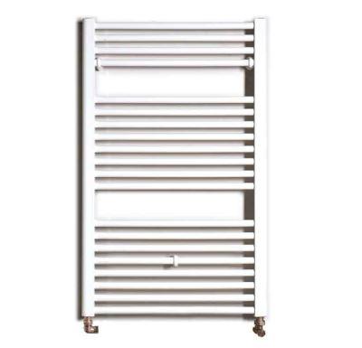 Koupelnový radiátor Thermal KD 600/ 960