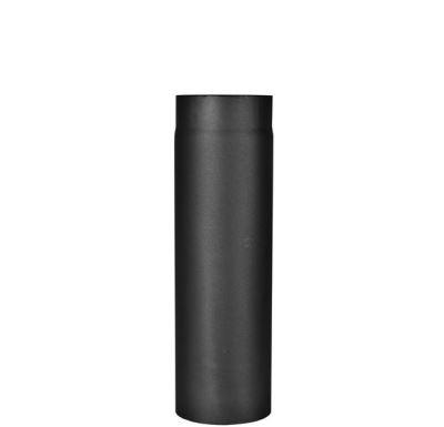 Almeva Trubka o150/ 500 mm