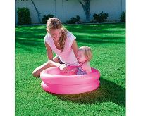 Bestway Dětský bazének Kiddie 61 x 15 cm