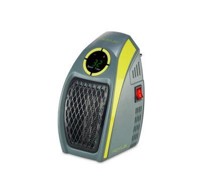 Rovus Osobní teplovzdušný ventilátor 500W