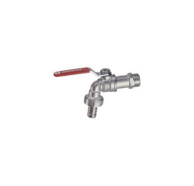 Giacomini R621 kulový kohout voda DN 15 - 1/2