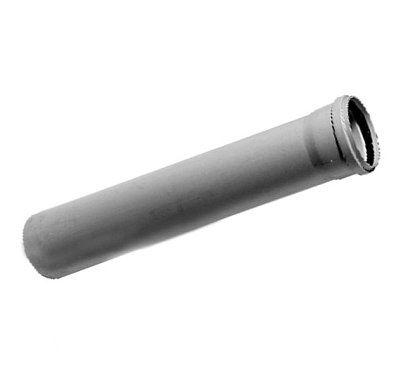 HTEM trubka DN 40 |1000mm