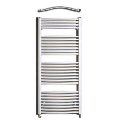 Koupelnový radiátor Thermal KDO 600/1320