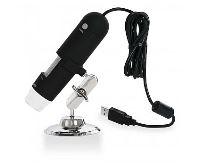 Platinium USB digitální mikroskop UM019