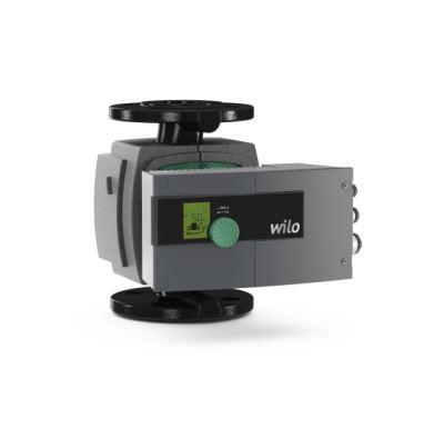 WILO Stratos 30/1-8 oběhové čerpadlo pro topení