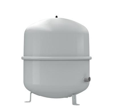 Reflex expanzní nádoba   NG  80/6 - 80l, 6 bar