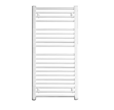 Koupelnový radiátor Purmo Banga 600/1222