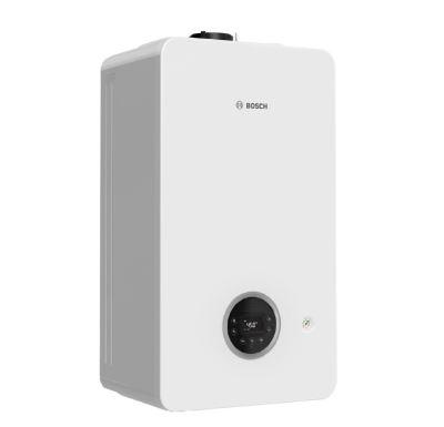 Bosch GC2300iW 22/25 C kondenzační kotel