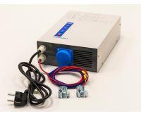 ASTIP Elston UPS záložní zdroj 500 S - Bez baterie