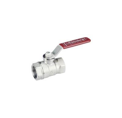Giacomini R250D kulový kohout voda DN 15 - 1/2