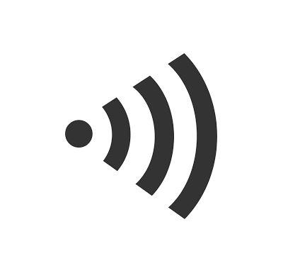 Dálkový ovladač pro infrazářič UFO