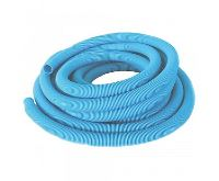 Clean Pool Bazénová hadice průměr 32 mm modrá