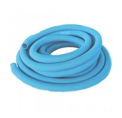 Clean Pool Bazénová hadice 1,1 m / 32 mm modrá