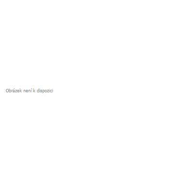 Ravak Panel Gigant Pro 100x80 SET L white