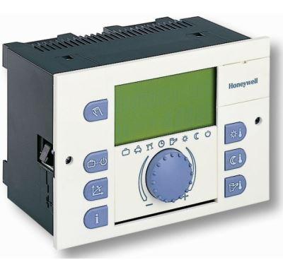 Honeywell  SMILE SDC3-40N ekvitermní regulátor