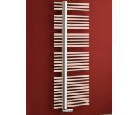Koupelnový radiátor PMH KRONOS KR3BE 600/1670 - Béžový