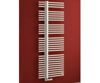 Koupelnový radiátor PMH KRONOS KR3A 600/1670