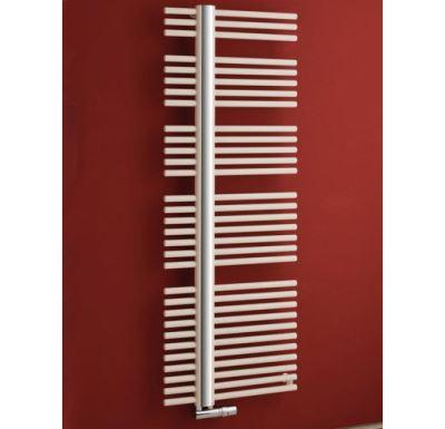 Koupelnový radiátor PMH KRONOS KR2A 600/1182
