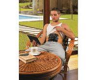 Fitness King AB MULTI SHAPER UK-015