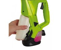 MAXXX Teleskopický čistič oken 3v1 Q0W-WYT06