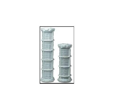 Filtrační vložka náhradní - nylon FL 254 - 5