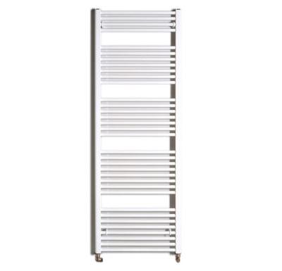 Koupelnový radiátor Thermal KD 600/1680