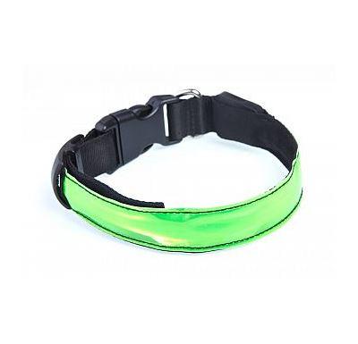 ProPet Reflexní LED obojek pro psy