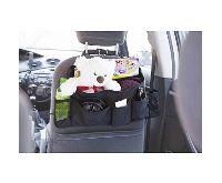 Road Star Závěsný organizér na přední sedadlo auta