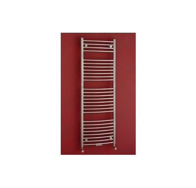 Koupelnový radiátor PMH DANBY D2SS 600/ 940