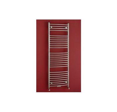 Koupelnový radiátor PMH DANBY D8SS 600/1640