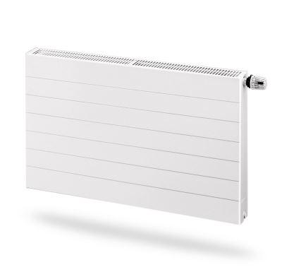 Radiátor RAMO Klasik 11-400/ 500 - PURMO