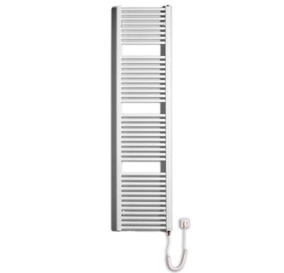 Thermal KD-E 450/1850 - 230V Elektrický Koupelnový radiátor