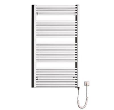 Thermal KD-E 750/1320 - 230V Elektrický Koupelnový radiátor