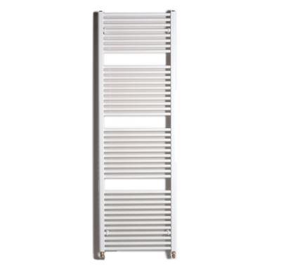Koupelnový radiátor Thermal KD 600/1850