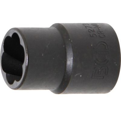 """BGS hlavice nástrčná SPECIAL 3/8"""" 13 mm"""