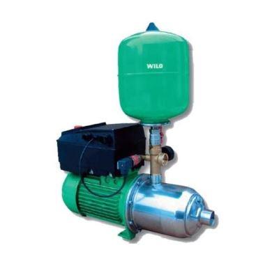 WILO Automatická tlakovací stanice COR-1MHIE 406-2G