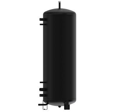 Dražice NAD 1000 v2 Akumulační nádrž | AKCE Zdravá láhev 0,7l