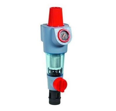 Honeywell filtr FK74CS PrimusPlus DN20-3/4