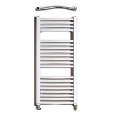 Koupelnový radiátor Thermal KDO 450/ 960