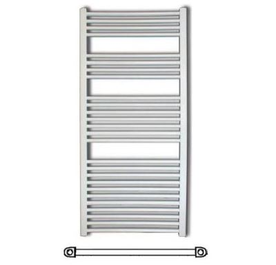 Koupelnový radiátor Korado Koralux Linear Classic KLCM 450/1820