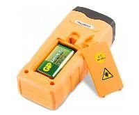 Profi Tools Ultrazvukový měřič vzdálenosti s laserovým zaměřovačem WH1005