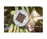 HomeLife Solární lapač hmyzu KLW-006A