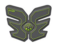 Wellneo Posilovač břišních svalů 6Abs Shaper Gymbit